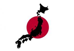 日本の栄養摂取状況