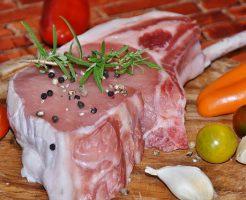 TPP輸入肉の危険性