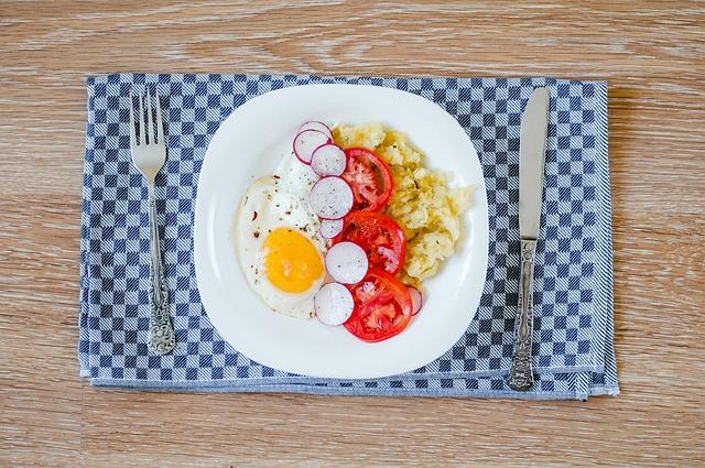 睡眠負債を解消する食べ物