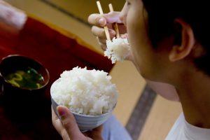 糖化を防ぐ食事法