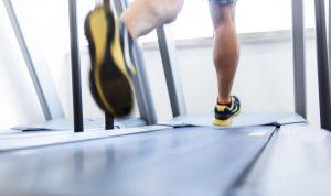 糖化を防ぐ運動