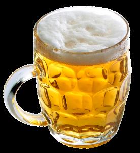 飲酒と声帯炎