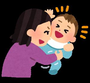母乳の質を高める