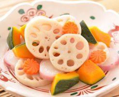 白血病の再発防ぐ食事