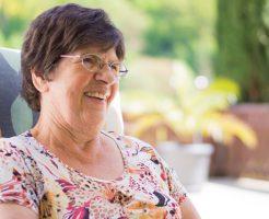 高齢者のタンパク質必要性