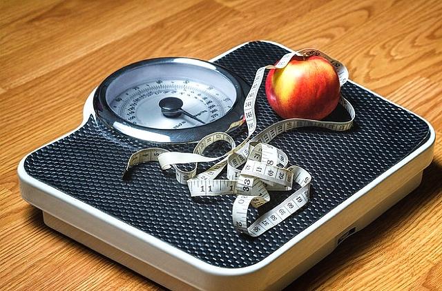 糖質制限ダイエットで尿酸値が上がる理由