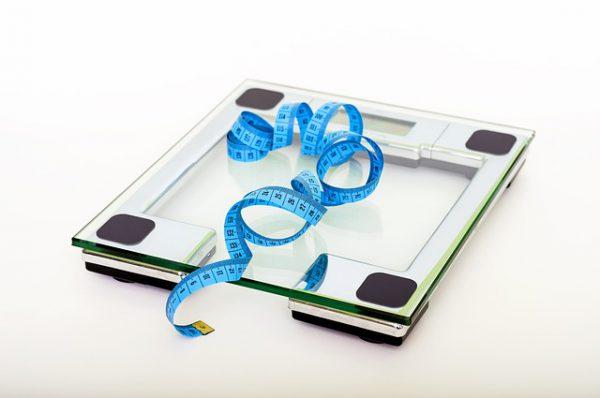 がんと肥満