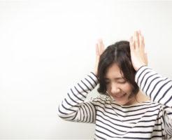 睡眠不足と認知症
