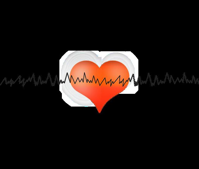 血圧サージとは