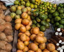 アフリカマンゴノキの効果や副作用