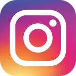 Instagramtaizo